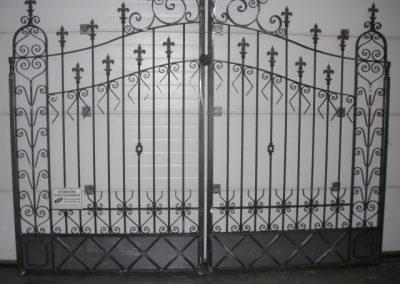 bewerkte poort eind 2011 (2)