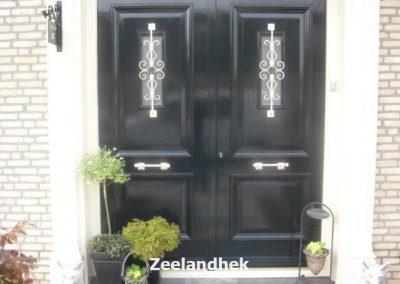 deurrooster 1
