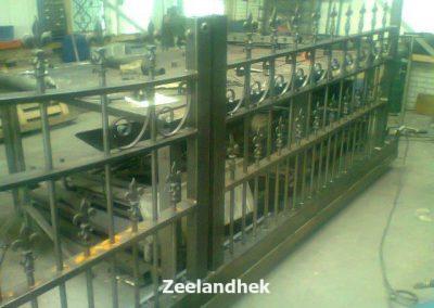 productie (2)