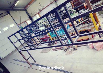 productie (29)